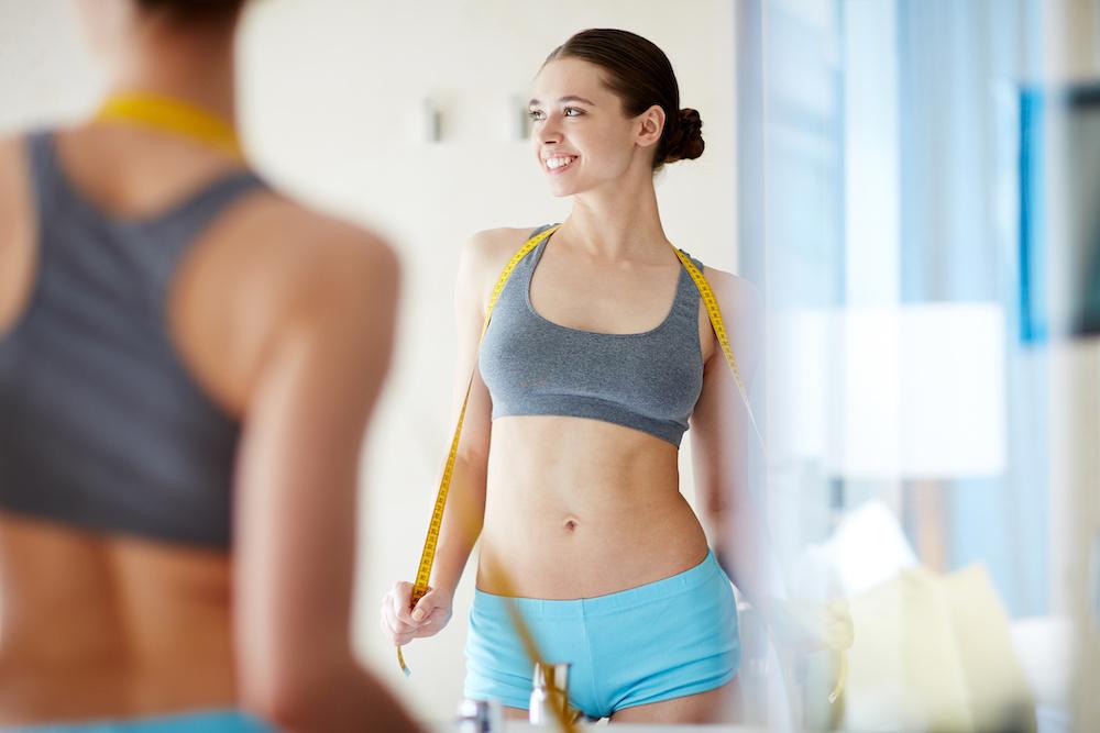 ¿Son buenas las dietas GI, 5 2 o LCHF si desea perder peso