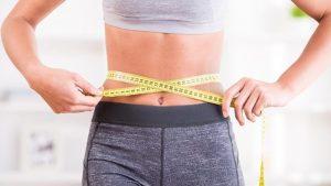 Cómo perder peso sin dieta, sin exenciones y sin medicamentos
