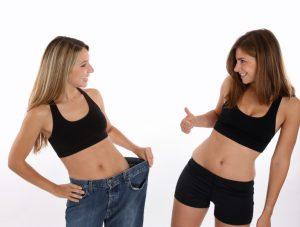 Consejos efectivos al tomar reemplazo de comida