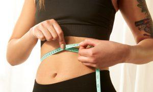Diferentes dietas son adecuadas para diferentes personas