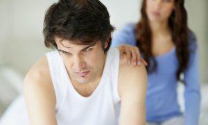 Estrategia de tratamiento del cáncer de próstata