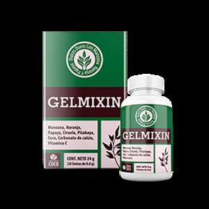 Gelmixin-cápsulas-comentarios-de-usuarios-actuales-2020-ingredientes-cómo-tomarlo-como-funciona-opiniones-foro-precio-donde-comprar-mercadona-Colombia
