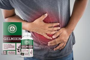 Gelmixin-cápsulas-ingredientes-cómo-tomarlo-como-funciona-efectos-secundarios