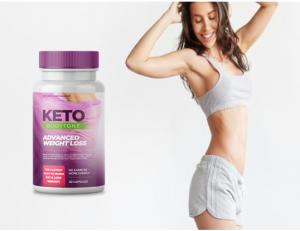 KETO BodyTone cápsulas, ingredientes, cómo tomarlo, como funciona, efectos secundarios