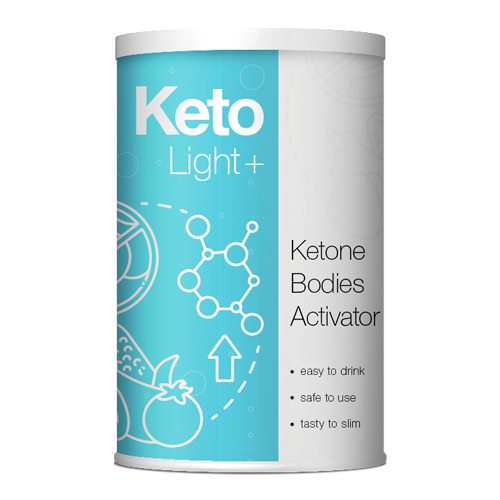Keto Light Plus polvo - comentarios de usuarios actuales 2020 - ingredientes, cómo tomarlo, como funciona, opiniones, foro, precio, donde comprar, mercadona - España
