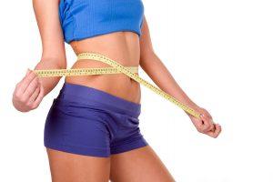 La dieta GI encaja bien con el consejo de la Agencia Nacional de Alimentos
