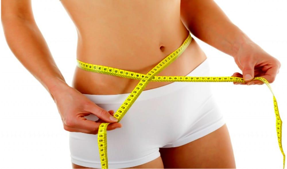 Qué le sucede a su cuerpo cuando no come para perder peso