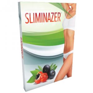 Sliminazer parches - comentarios de usuarios actuales 2020 - ingredientes, cómo usarlo, como funciona, opiniones, foro, precio, donde comprar, mercadona - España