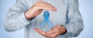 Terapias para tratar el cáncer de próstata