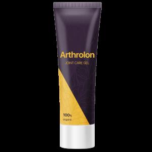 Arthrolon crema - comentarios de usuarios actuales 2020 - ingredientes, cómo aplicar, como funciona, opiniones, foro, precio, donde comprar, mercadona - España
