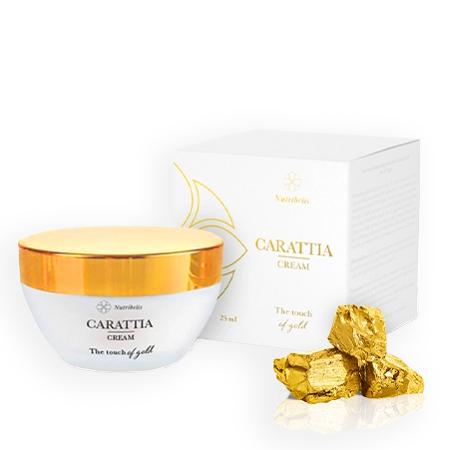 Carattia Cream crema - comentarios de usuarios actuales 2020 - ingredientes, cómo aplicar, como funciona, opiniones, foro, precio, donde comprar, mercadona - España