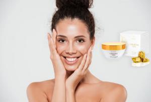 Carattia Cream ingredientes, cómo aplicar, como funciona, efectos secundarios