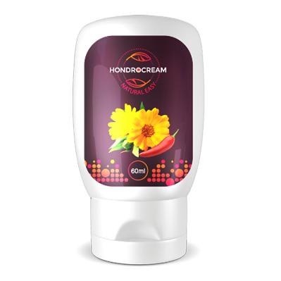 Hondrocream crema - comentarios de usuarios actuales 2020 - ingredientes, cómo aplicar, como funciona, opiniones, foro, precio, donde comprar, mercadona - Colombia