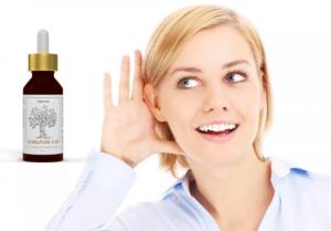 Nutresin gotas, ingredientes, cómo usarlo, como funciona, efectos secundarios