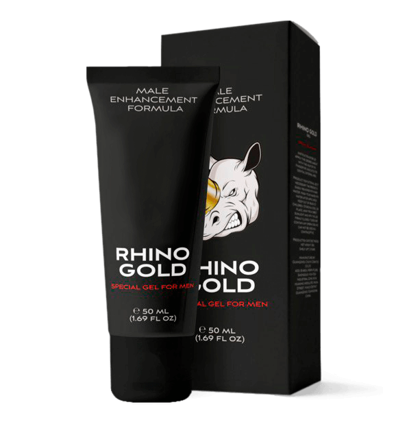 Rhino Gold gel - comentarios de usuarios actuales 2020 - ingredientes, cómo aplicar, como funciona, opiniones, foro, precio, donde comprar, mercadona - España