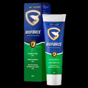 Bioforce crema - comentarios de usuarios actuales 20XX - ingredientes, cómo aplicar, como funciona, opiniones, foro, precio, donde comprar - Peru