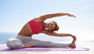 Flexibility cuanto cuesta, precio