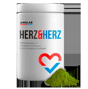Herz&Herz bebida - comentarios de usuarios actuales 2021 - ingredientes, cómo tomarlo, como funciona, opiniones, foro, precio, donde comprar - Peru