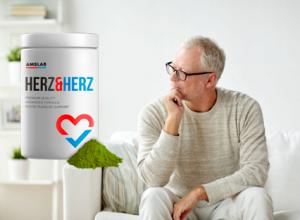 Herz&Herz bebida, ingredientes, cómo tomarlo, como funciona, efectos secundarios