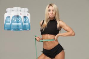Keto 360 Slim cápsulas, ingredientes, cómo tomarlo, como funciona, efectos secundarios