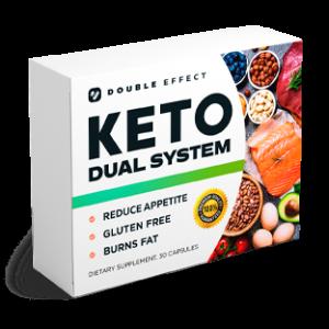 Keto Dual System cápsulas - comentarios de usuarios actuales 2021 - ingredientes, cómo tomarlo, como funciona, opiniones, foro, precio, donde comprar, mercadona - España