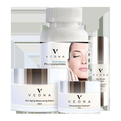 Veona Beauty crema - opiniones, foro, precio, ingredientes, donde comprar, mercadona - España