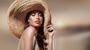 Veona Beauty mercadona, amazon - España