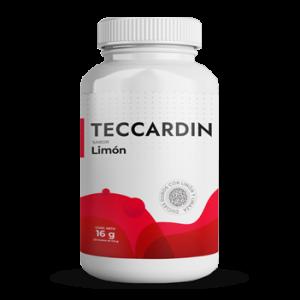 Teccardin tabletas - opiniones, foro, precio, ingredientes, donde comprar, amazon, ebay - Colombia